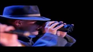 Pet Shop Boys - I