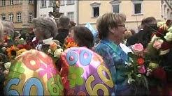 60er-Fest-2011 Schwäbisch Gmünd
