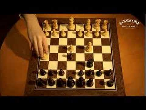 checkmate in four moves youtube rh youtube com Checkmate TV Series Instant Checkmate