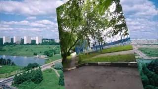 Продается 3к.кв.в корп.1806, г. Зеленоград (Москва)(, 2016-07-15T10:37:09.000Z)