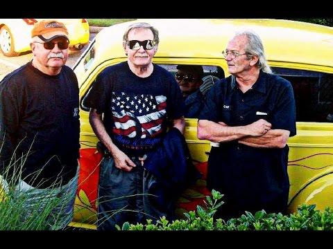 Bobby Sowell -  Blues Jam