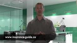 Ingersoll Auto Insurance Amazing Free Guide