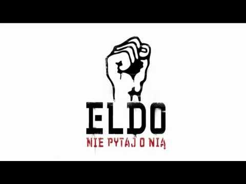Eldo - Ten Nonsens...