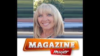 Magazine Mujer N° 774    06-10…