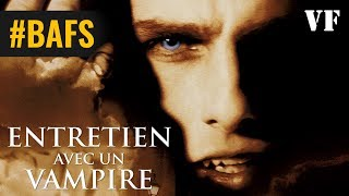 Bande annonce Entretien avec un vampire