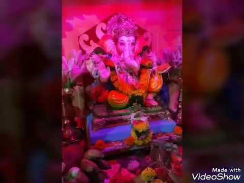 Jya sukhakarne original ज्या सुखकरने भजन bhiwandi paygaon