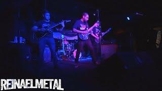 Darkside Ritual - Worship Thy Beast (en vivo) - Caradura
