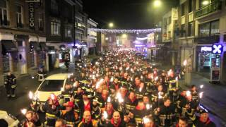 Baixar Music For Life: Fire For Life