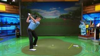 ゴルフチャンネルジャパンライブストリーム | Golf Channel Japan Live Stream