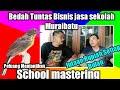 Sekolah Mastering Muraibatu Sas Bojonegoro Raup Puluhan Juta Tiap Bulan  Mp3 - Mp4 Download