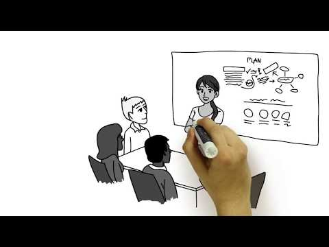 Transformational Change Management