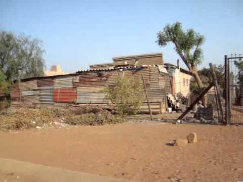 Soshanguve Township Innerorts (3).MPG