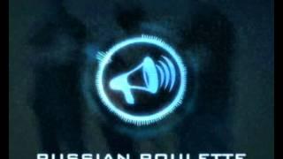Stahlnebel & Black Selket   Russian Roulette