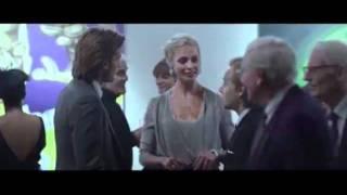 Hodejegerne Trailer  - Inception Trailer Music