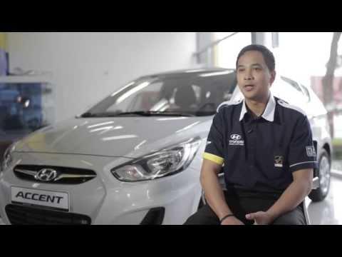 Hyundai Philippines