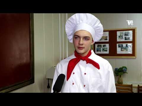 20 октября свой профессиональный праздник отмечают повара и кулинары всего мира