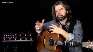 Recensione T-Rex Soulmate Acoustic by Nazzareno Zacconi
