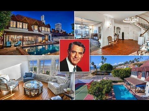 Santa Monica beachfront party palace hits market for $12M