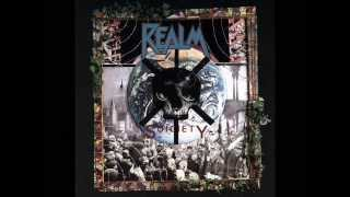 Watch Realm Fragile Earth video