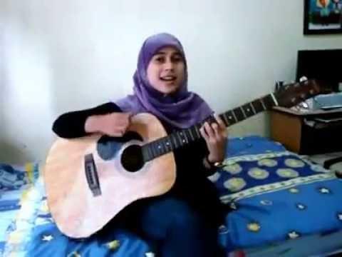 jilbab accoustic.mp4