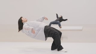 Amanda Hunt on Xu Zhen: In Just a Blink of an Eye