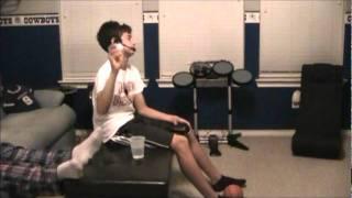 Crazy Ping Pong Shots Volume 2
