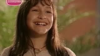 Клон (78 серия) (2001) сериал