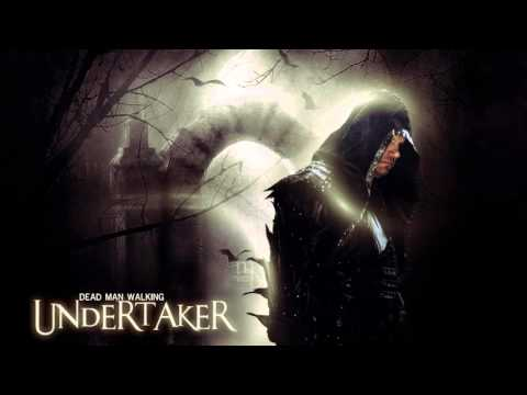 Undertaker Theme   Rest In Peace Druid Intro