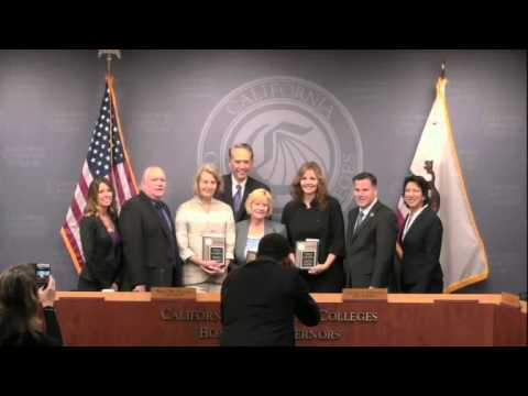March 2016 CCC Board of Governors Meeting - Part D