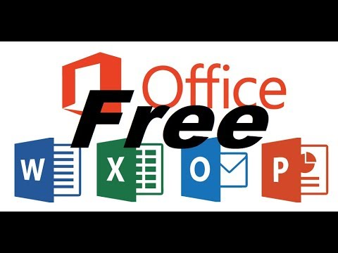 free MO 2016 free download full version with product key