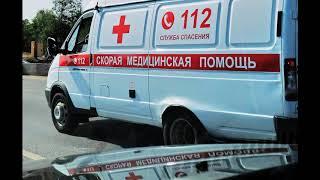 Беременная дочь крупного бизнесмена выпала из окна в центре Москвы