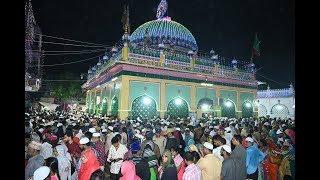 Jashn-e-Sandal Rahmatabad Shareef-246 (Part-2)