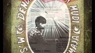 Download Mp3 M Said & Les Remaja _ Dendang Muda Mudi