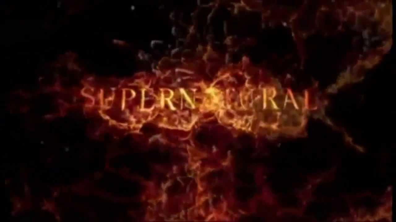 4 temporada de supernatural legendado online dating 10