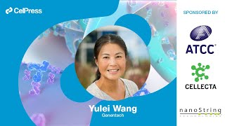 Yulei Wang answers: How can we harness the tumor microenvironment to improve cancer therapies?