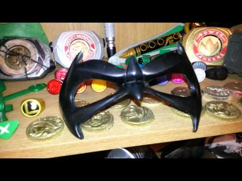 how to make nightwings escrima sticks