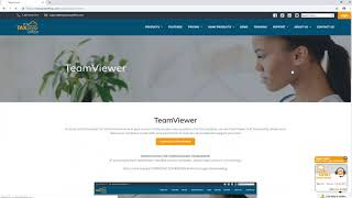 Gambar cover How to Download TeamViewer