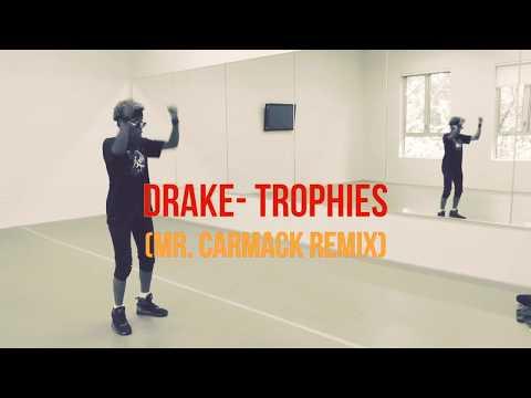 Drake -