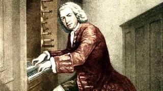 J.S. Bach - Cantata
