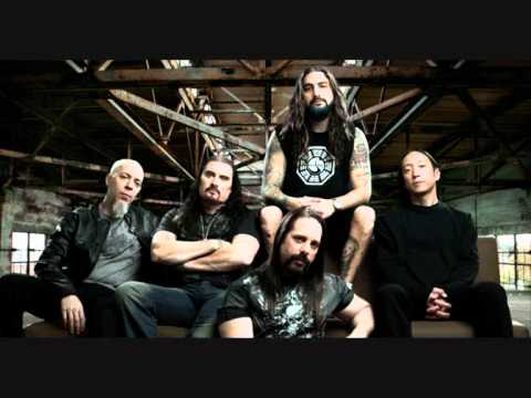 Stargazer  Dream Theater Rainbow