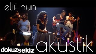 Popular Videos - Selanik Türküsü & Concert