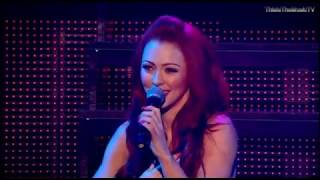 Atomic Kitten - Whole Again (Ultimate Pop Reunion-live concert special at the Hammersmith Apollo)