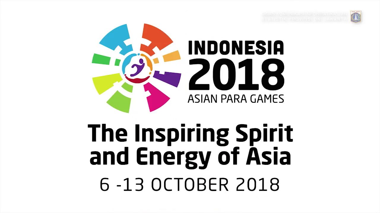 maxresdefault - Asian Games Paralympic