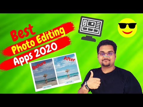 top-3-best-photo-editing-apps-for-android-april-2020-|-best-photo-editing-apps-|-#bestphotoediting
