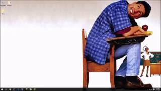 Vulnhub - Billy Madison CTF Video Walkthrough