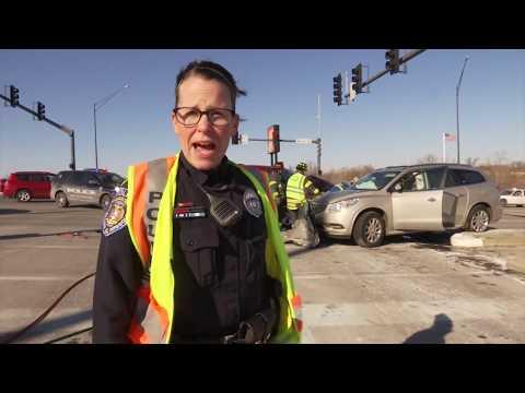 O'FallonTV: Patrol Division Overview   O'Fallon, Missouri