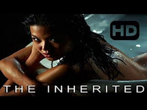 The Inherited 2016 Lifetime Movies 2016 UnREAL new hot