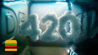 DELTA ARTHUR — 420