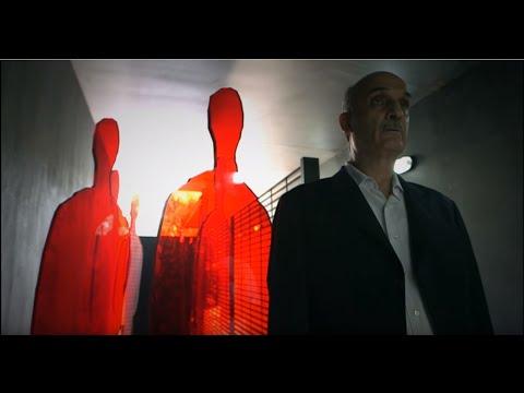 زنزانة الحكيم، ذاكرة الحرية Samir Geagea's Prison Cell …  a Memory of Freedom