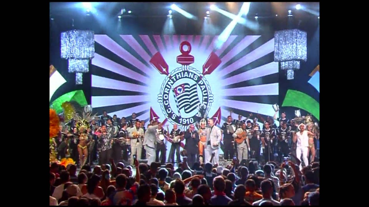 samba enredo gavioes da fiel 2010